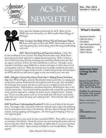 ACS-DC Nov.-Dec web 2014 newsletterThumb