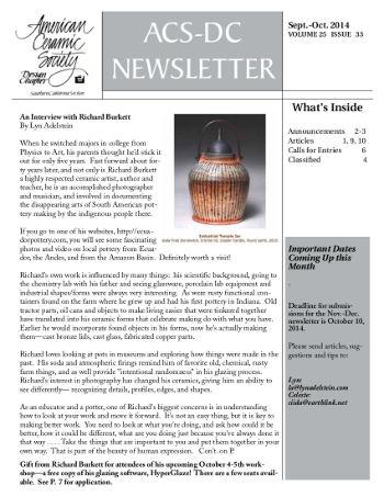 ACS-DC Sept-Oct. web 2014 newsletterThum