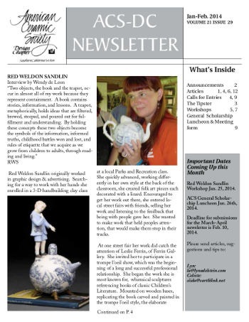 ACS Jan-Feb 2014 newsletterThumb